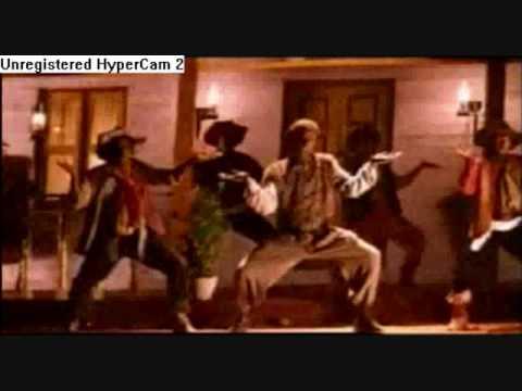 Hai Sama Pyar Ka (Natasha) Indian/Chutney Song