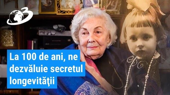 Femeie de 55 de ani un bărbat din Slatina care cauta Femei divorțată din Iași