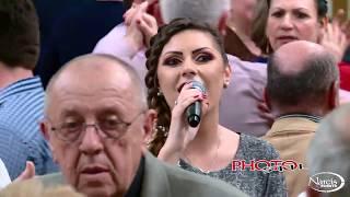 Dana Dance - Sa-mi canti, cobzar - Live 2018