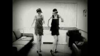 Charleston Swing Party - DJ Electro Swingable