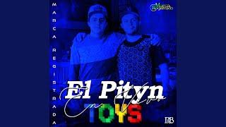 El Pityn Toys