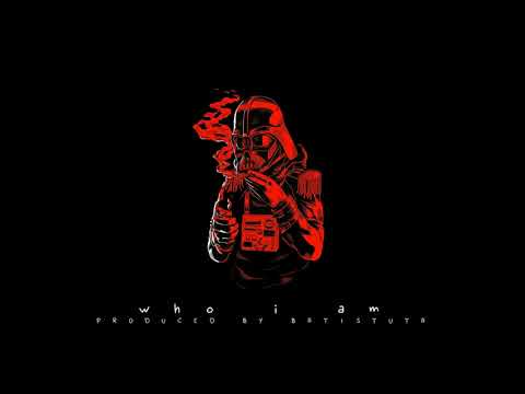 || FREE || Hard Swag Trap Beat '' Who I Am '' - 2018 - ( Prod By. Batistuta )