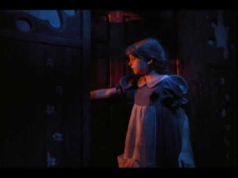 Hansel And Gretel Movie Trailer 1987 Comedy Shows London March 2013