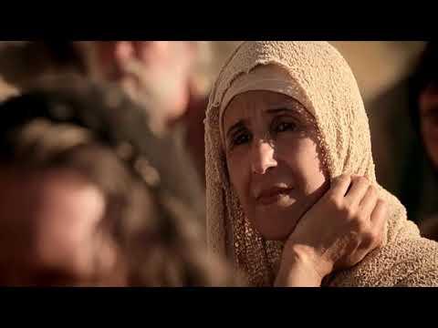 El Sermón Del Monte - Buscad El Reino De Dios