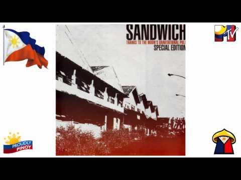 Betamax sandwich lyrics