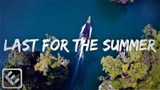 Kygo Avicii style Ludomir Last For The Summer ft Oferle Music Video 2018