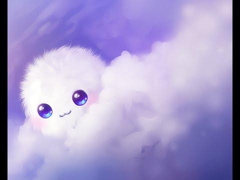 Cute Theme