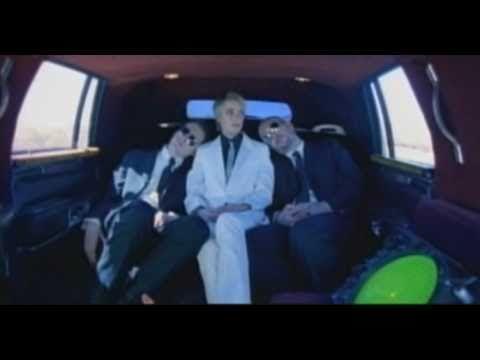 dubstar-stars-american-version-motiv8-remix-hq-hqrip