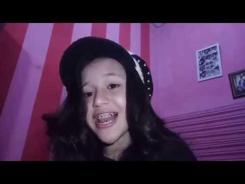 Havana-Camila Cabello (Cover by Nur Virza Ikhtiarini)