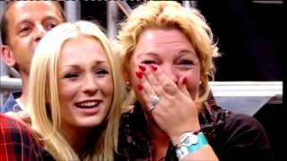 James Arthur  audition   The X Factor UK 2012