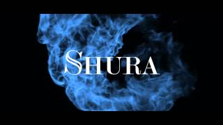 Shura trailer