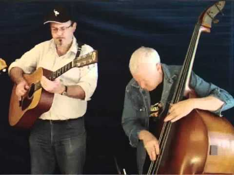 The Water is Wide cover The Beggars Handmade Australian Folk Music