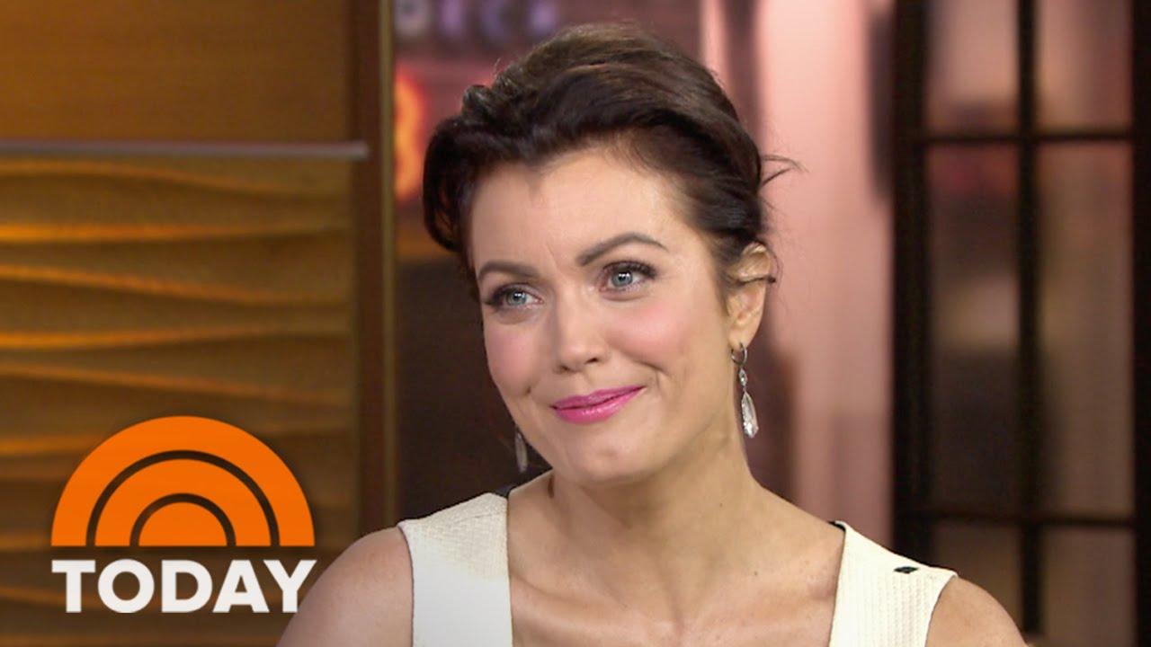 Mary Ryan (actress