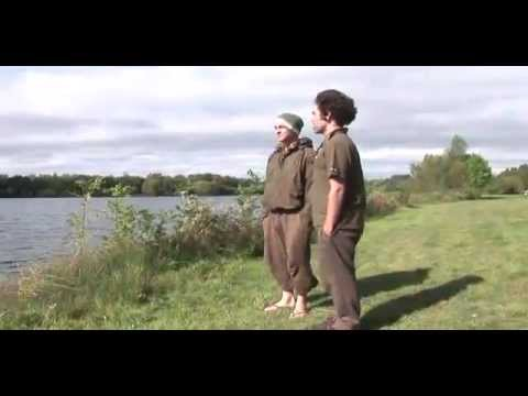 Carp Fishing - Watercraft and Location - With Gaz Fareham and Mark Bryant