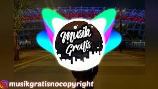 MUSIK GRATIS - (KIRA - New World) [NCS Release]