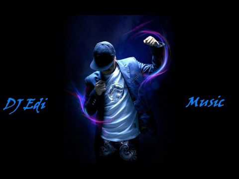Bassjackers & KSHMR ft.  Sidnie Tipton -  Extreme (Lyrics) ♫DJ Edi♫