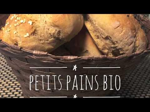 pains-bio-maison-monsieur-cuisine-plus