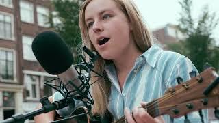 43 Emma Elba - Save Me The Last Dance 'Amsterdam Boat Sessions'