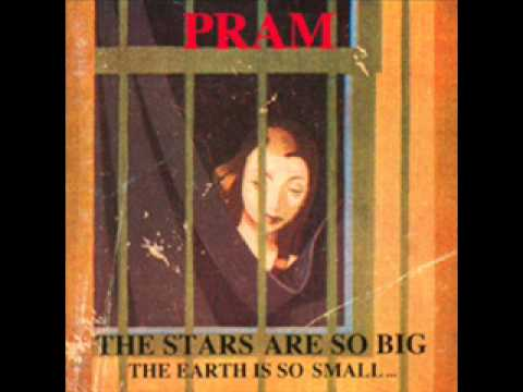 Pram - In Dreams You Too Can Fly (1993)