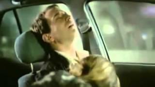 секс в автомобиле ...