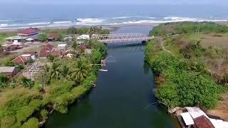 Muara Ciawi samudrajaya rancabuaya garut