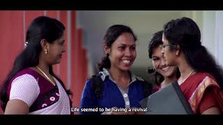 New Malayalam Full Movie 2017 | Love Land | Latest malayalam Movie This Week | Romantic Movie HD