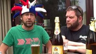 Leffe - Proper Beer