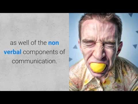 Improving Interpersonal Communication Skills