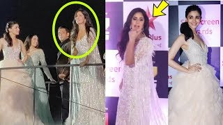 alia bhatt ranbir kapoor marriage