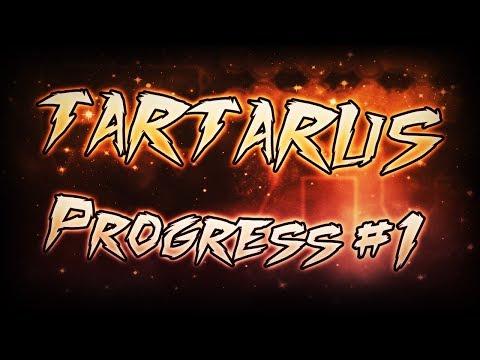 Tartarus 25% + 57-97 | New Discord Server! (ft. Zimniors polish accent)