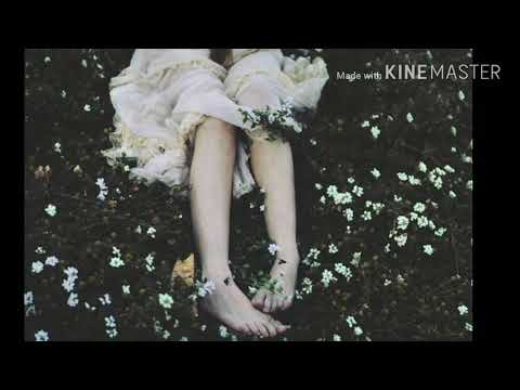 Wild Nothing - Midnight Song (Sub Español)