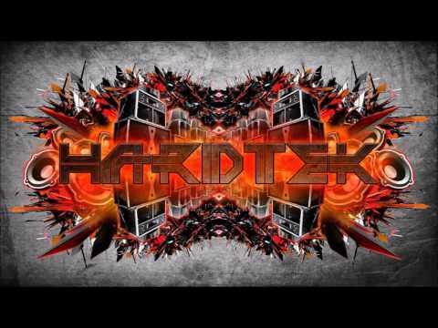 Hardtekk Remix 2016