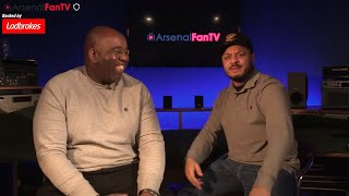 Download Video Troopz Heartbroken As Alexis Joins Man Utd! | The Biased Premier League Show MP3 3GP MP4