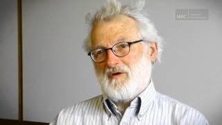 Pioneers of transplantation John Sulston