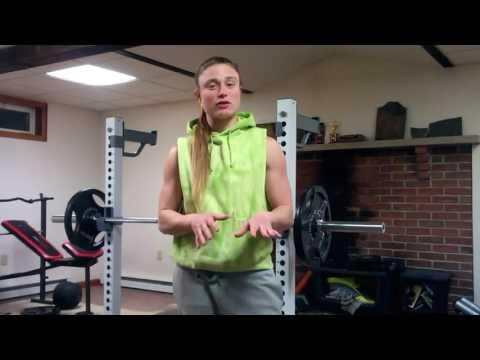 Muscle Functions: Brachialis