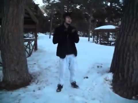DePReSiF BuqRa - Ölümüm OLdu Dogdugum Gün [video]2oı2