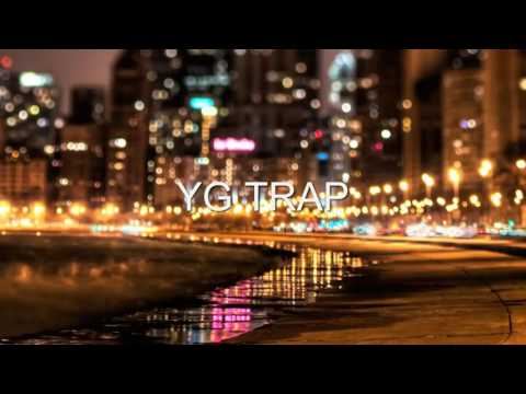 DJ Snake - Middle (Mija Remix) [YG TRAP]