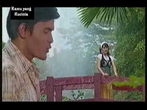 Affandy & Ratu Annisa - Kamu Yang Kucinta [ Official Music Video ]