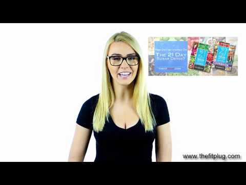 low-carb-diet!-the-21-day-sugar-detox-review