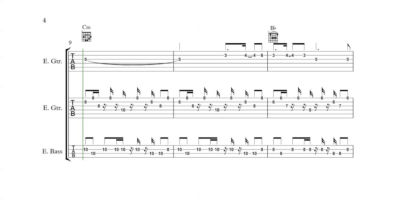 Mega man 2 nes quick man guitarbass tabs chords youtube mega man 2 nes quick man guitarbass tabs chords hexwebz Image collections