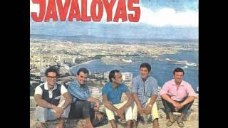 Los Javaloyas - Margarita