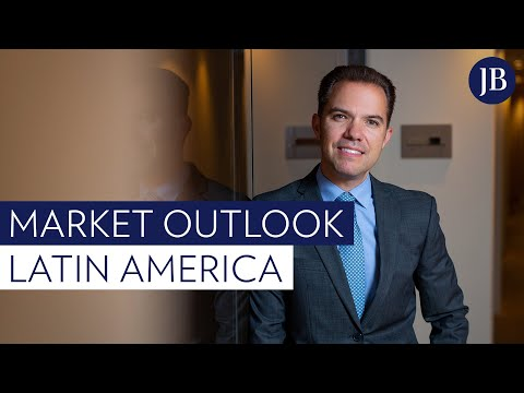 Latin America Outlook