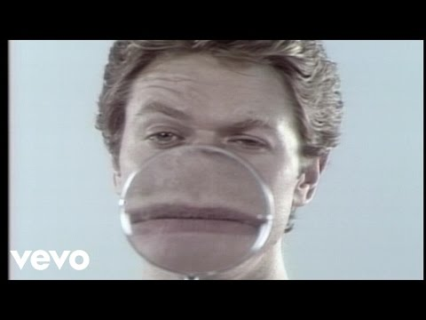 Robert Palmer - Looking For Clues