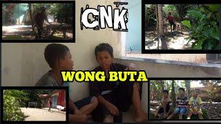 Film ngapak kebumen wong buta cah ndeso kebumen 2020