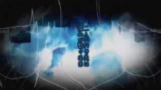 【Lyric Video】 CQ - Episode 4.Emil