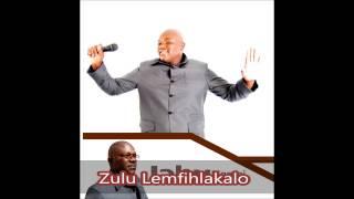 Jabu Dlamini -  Zulu Lemfihlakalo