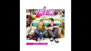 The First Time Soundtrack - The Belle Brigade | Sweet Louise