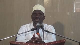 Download Video Muhadhara wa Dr:Sule. Mada: Miujiza ya qur'an No:(2) MP3 3GP MP4