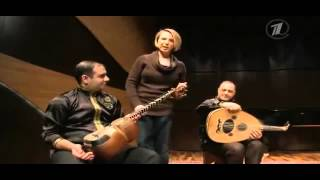 01. Хочу знать - Азербайджан - Мейхана и Мугам. Азербайджанская Музыка. Азербайджанцы.