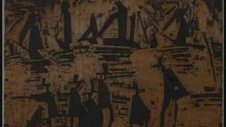 Paul Hindemith: Kammermusik n.2 op.36 n.1 (1925)